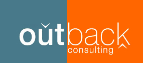 Outback Consulting Logo