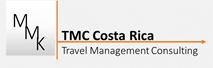 TMC Costa Rica